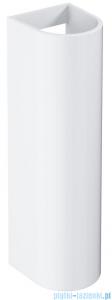Grohe Euro Ceramic postument biały 39202000