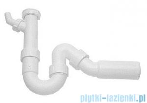 Blanco Syfon standard 137267