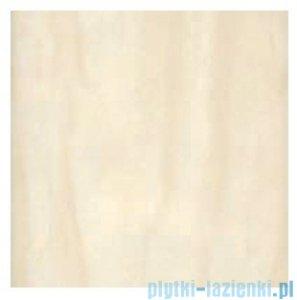 Ceramika Color Rici cream płytka podłogowa 33,3x33,3