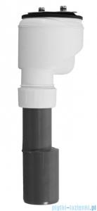 Schedpol Schedline syfon brodzikowy pionowy 52mm SDB90PV