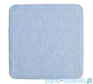 Sealskin Zagłówek Unilux 32x22cm jasno niebieski 315007220