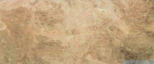 Ceramika Color Aruba brąz płytka ścienna 25x60