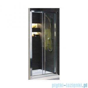 Koło Geo 6 drzwi rozsuwane 120cm część 2/2 GDRS12205003B