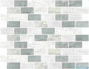 Ceramika Color Modern Wall mozaika ścienna 25x32,5