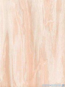 Ceramika Color Bolzano beż ciemny płytka ścienna 25x33,3