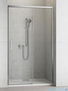 Radaway Idea Dwj drzwi wnękowe 160cm prawe szkło przejrzyste 387020-01-01R