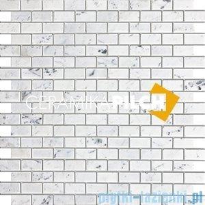 Mozaika kamienna Pilch NE 03-04-H 30x30
