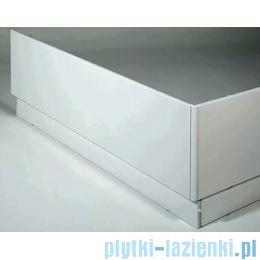 Roca Contesa Panel 140cm przedni wannowy biały A250137000