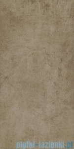 Paradyż Ermeo brown płytka ścienna 30x60