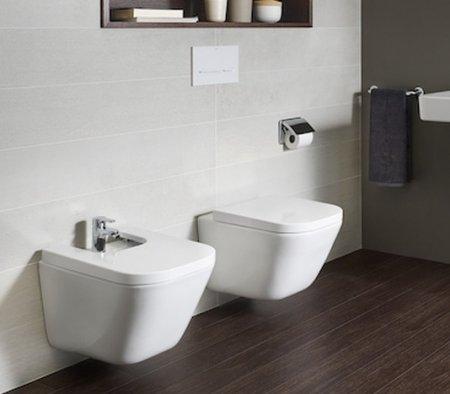 Montaż miski WC – jak to zrobić krok po kroku?