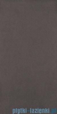 Paradyż Intero nero płytka podłogowa 59,8x119,8