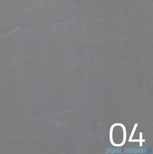 Vayer Citizen Leo K prawa 121x50cm umywalka strukturalna kolor 04