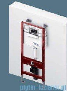 Tece Uniwersalny stelaż podtynkowy do WC z uruchomieniem z przodu lub z góry wys. 820mm Teceprofil 9.300.001