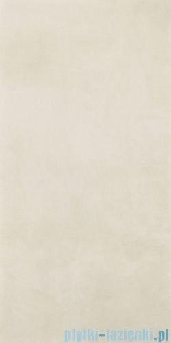 Paradyż Tecniq bianco półpoler płytka podłogowa 29,8x59,8
