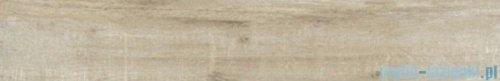 Cotto Tuscania North Wind Oak płytka podłogowa 15x90