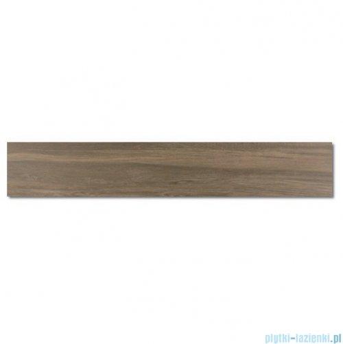 Zirconio Timber Nuez Anti-Slip płytka podłogowa 20x120