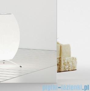 Espera KDJ Kabina Radaway prysznicowa 100x80 prawa szkło przejrzyste 380495-01R/380230-01R/380148-01L