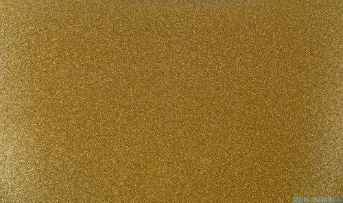 Besco Keya Glam złota 165x70cm wanna wolnostojąca + odpływ klik-klak #WMD-165-KZ