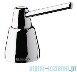Blanco Tiga  dozownik kolor: chrom 510769