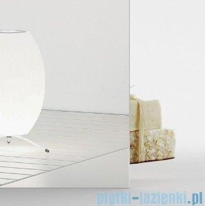 Radaway Euphoria KDD Kabina prysznicowa 80x100 szkło przejrzyste 383061-01L/383062-01R