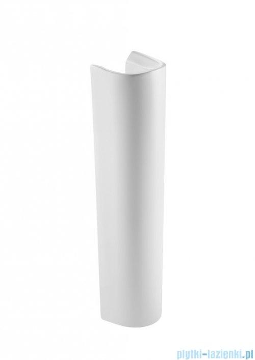 Roca Debba postument biały A335990000