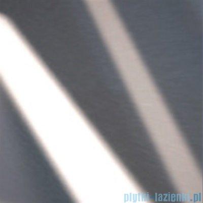 Wiper Premium Slim Sirocco odpływ liniowy 50 cm z kołnierzem WPS500SI