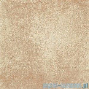 Paradyż Flash beige mat płytka podłogowa 60x60