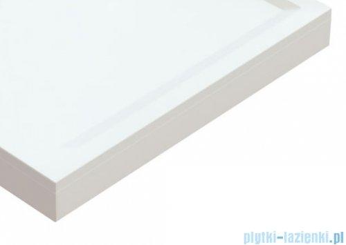 Sanplast Obudowa frontowa do brodzika OBF 75x9 cm 625-400-0220-01-000