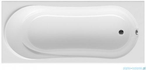 Massi Bonta wanna prostokątna 150x75 cm MSWT-BO-00115075