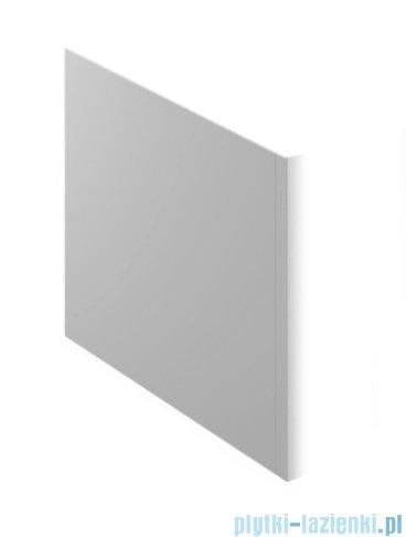 Polimat obudowa wanny boczna 65cm
