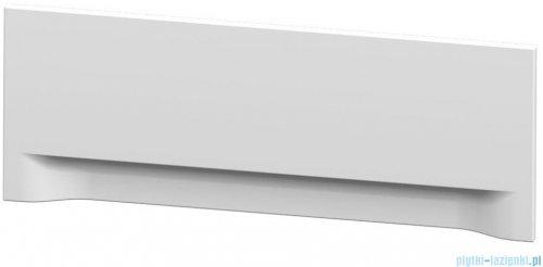 Massi Bonta obudowa do wanny frontowa 180 cm MSWTOD-005B