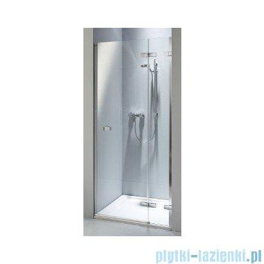 Koło Next Drzwi wnękowe 90cm Prawe HDRF90222003R