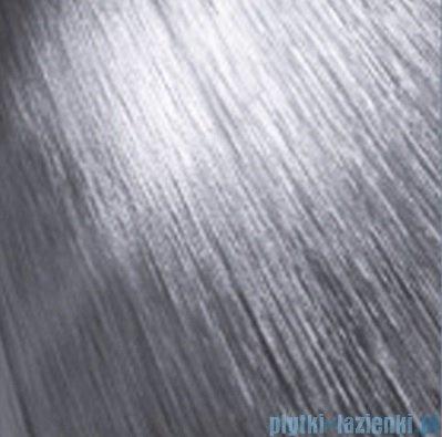 Wiper Premium Slim Mistral Odpływ liniowy 90 cm z kołnierzem