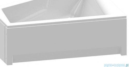 Massi Furdo obudowa do wanny frontowa 150 cm prawa MSWTOD-001FP