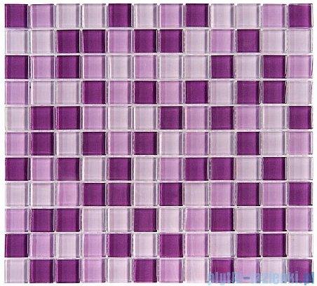 Dunin Glass Mix mozaika szklana 32x30 dmx 180