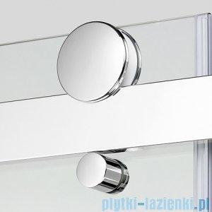 New Trendy Diora kabina prysznicowa 110x90 przejrzyste EXK-1301/EXK-1032