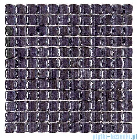 Dunin Fat Cube mozaika szklana 32x32 model 03