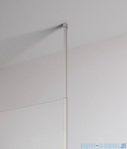 Radaway Modo New II z wieszakiem kabina Walk-in 110x200 szkło przejrzyste 389114-01-01W