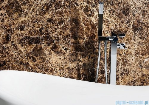 Dunin mozaika kamienna 30x30 travertine cream mix 15