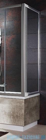 Radaway Ścianka Vesta S70 szkło przejrzyste