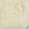 Płytka podłogowa Tubądzin Vinaros 2 44,8x44,8