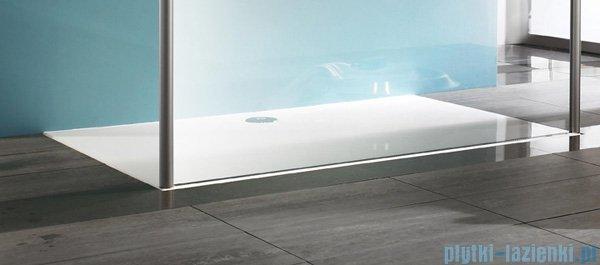 HUPPE EasyStep Brodzik płaski 90x80 konglomeratowy 215011.055