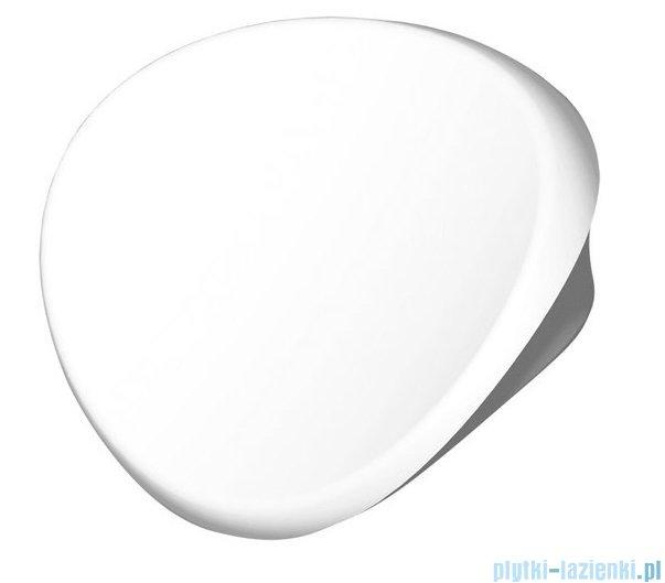 Ravak Zagłówek Evolution biały B6H0000001