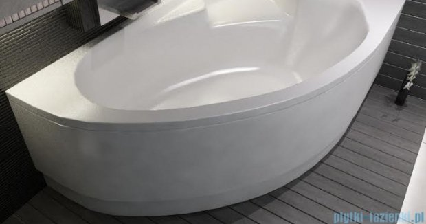 Cersanit panel czołowy kaliope 170 lewy S401-095