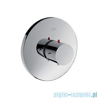 Hansgrohe Axor Starck Bateria termostatowa podtynkowa 10710000