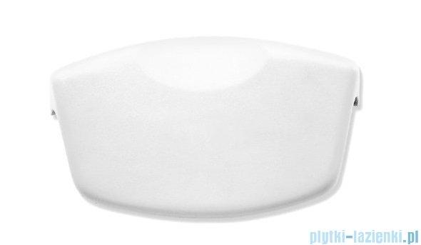 Ravak Zagłówek Rosa biały B630000001