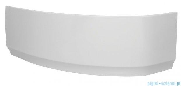 Koło Elipso Obudowa do wanny 160cm Prawa PWA0660000