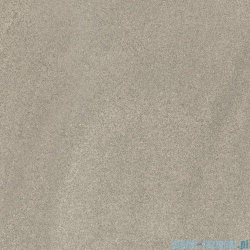Paradyż Arkesia grys poler płytka podłogowa 59,8x59,8