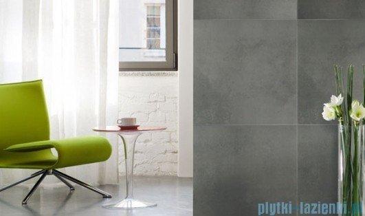 Płytka podłogowa Tubądzin Concrete 1 29,8x59,8