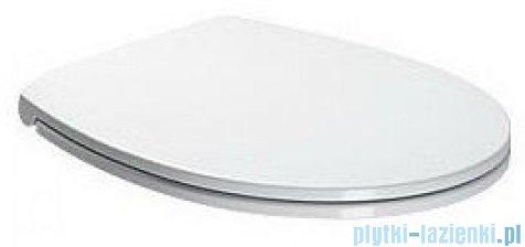 Catalano New Light deska sedesowa biała 5LIST00